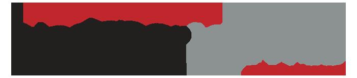designer homes logo