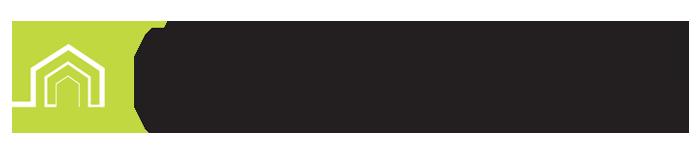 hertiage homes logo