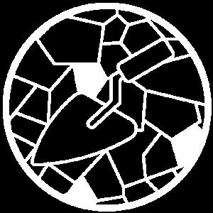 rock-icon