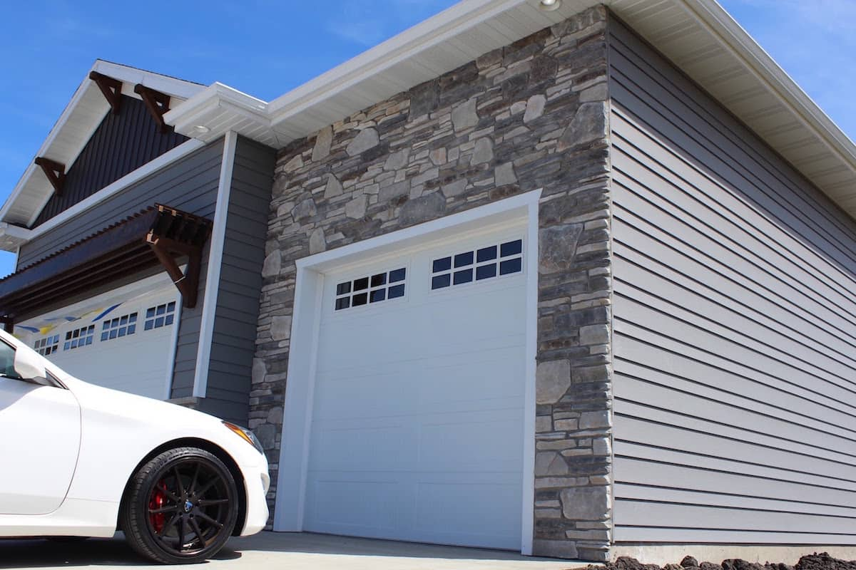 otxteriors exterior stone brick fargo fergus falls 4985