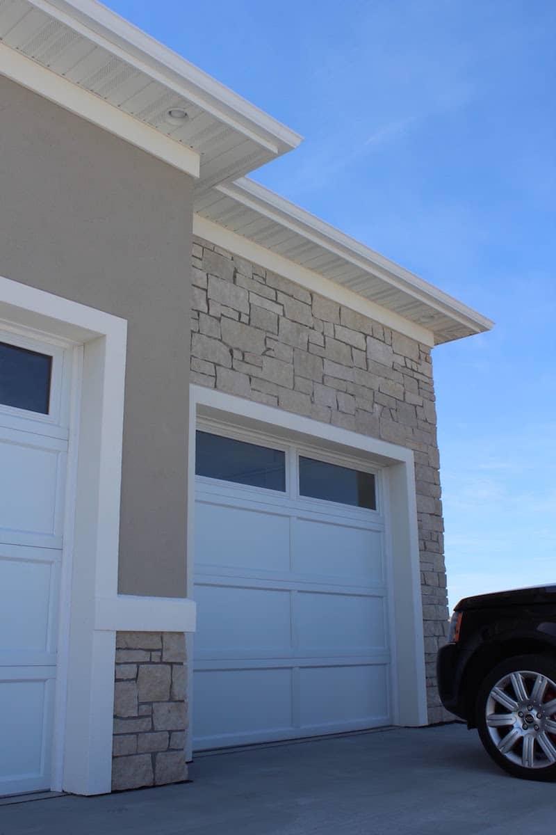 otxteriors exterior stone brick fargo fergus falls 5048
