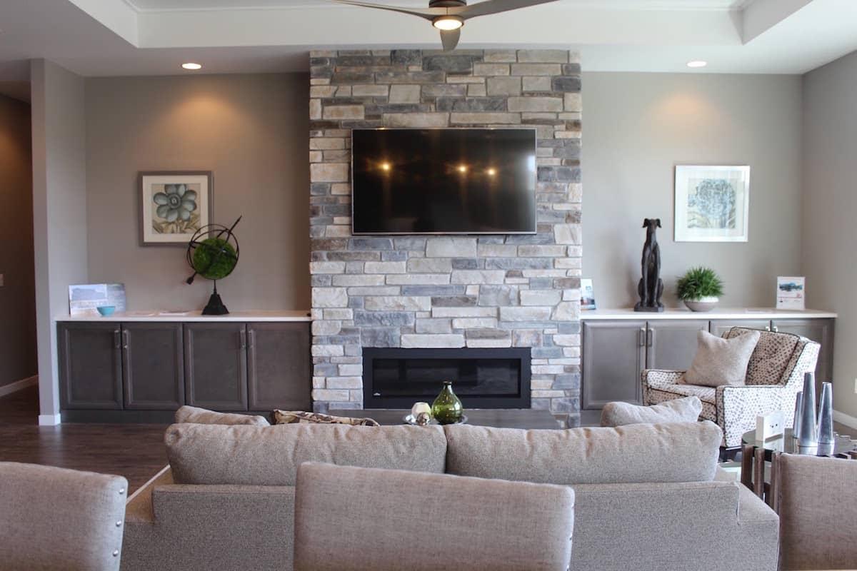 otxteriors interior stone masonry brick fargo 4980