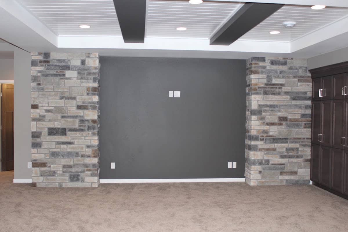 otxteriors interior stone masonry brick fargo 4981