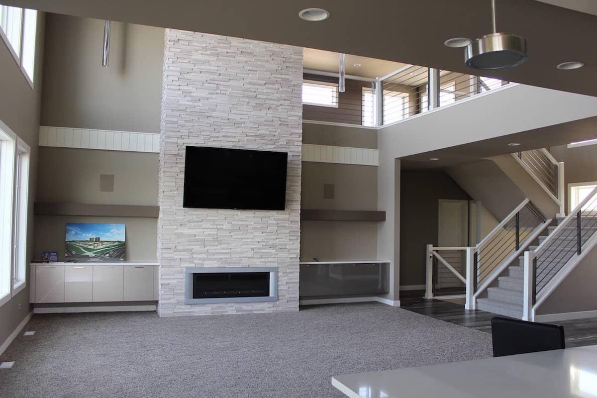 otxteriors interior stone masonry brick fargo 4996