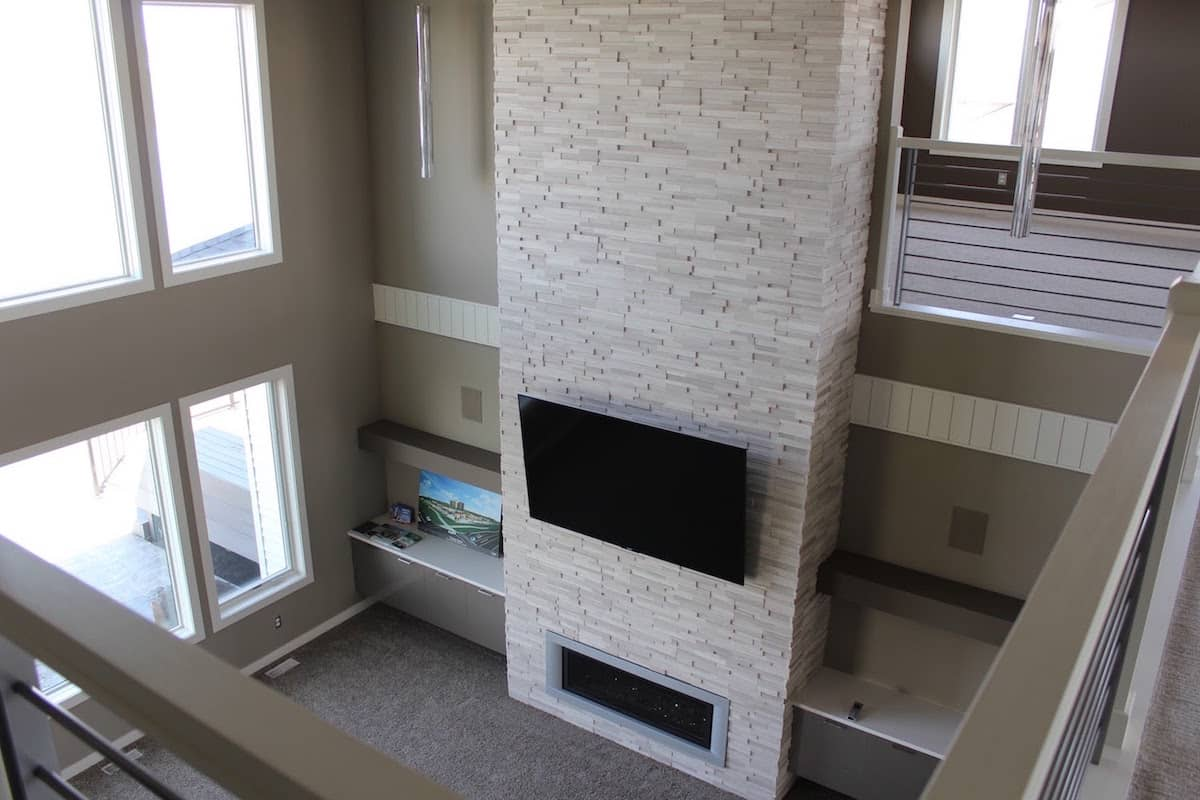 otxteriors interior stone masonry brick fargo 5001
