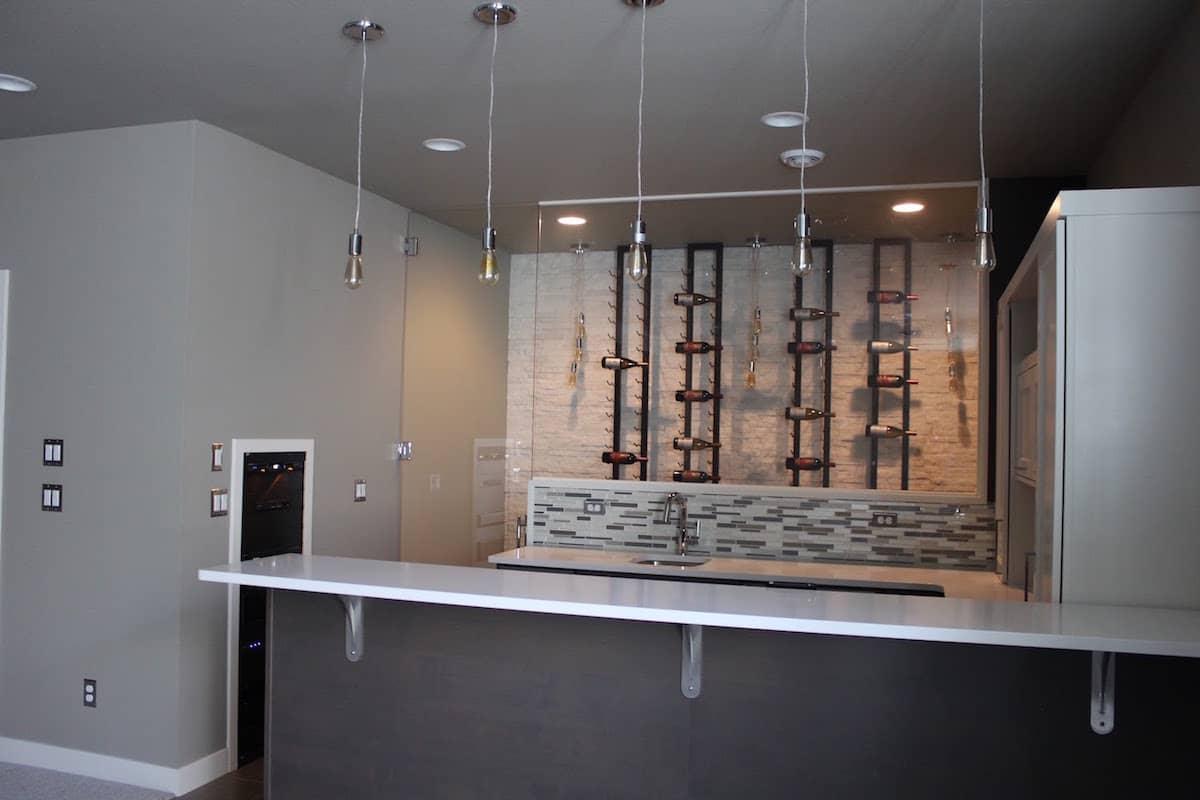 otxteriors interior stone masonry brick fargo 5012