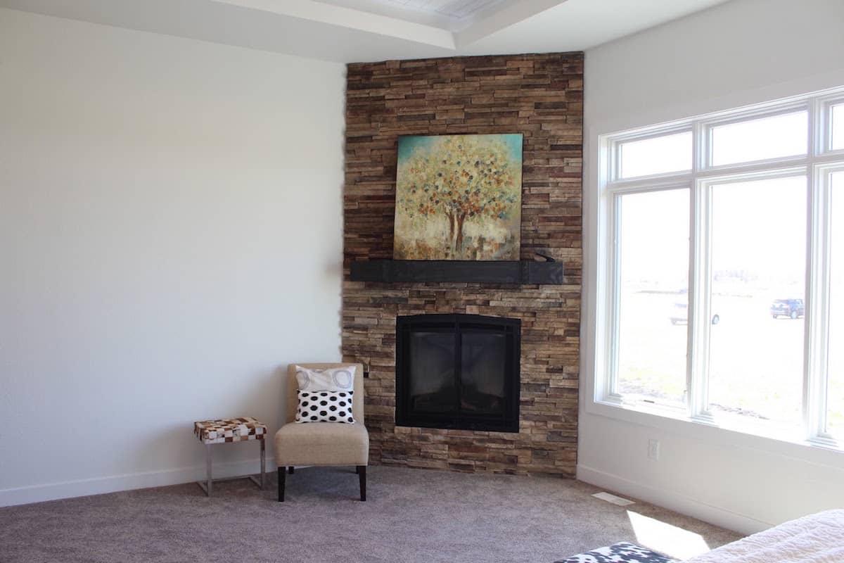 otxteriors interior stone masonry brick fargo 5040