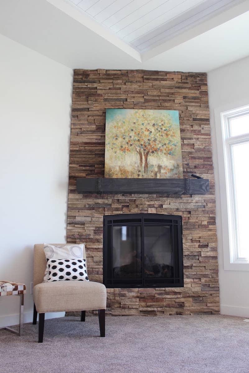 otxteriors interior stone masonry brick fargo 5041