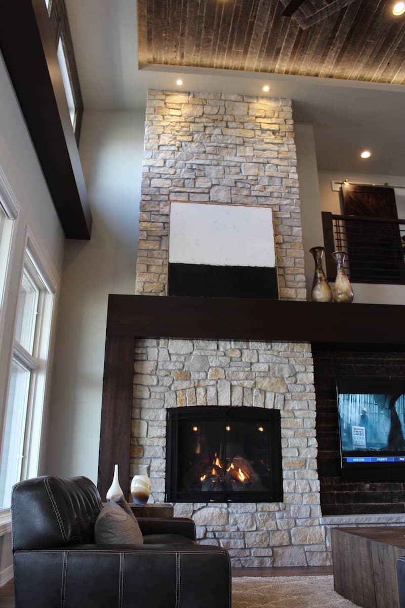 otxteriors interior stone masonry brick fargo 5097