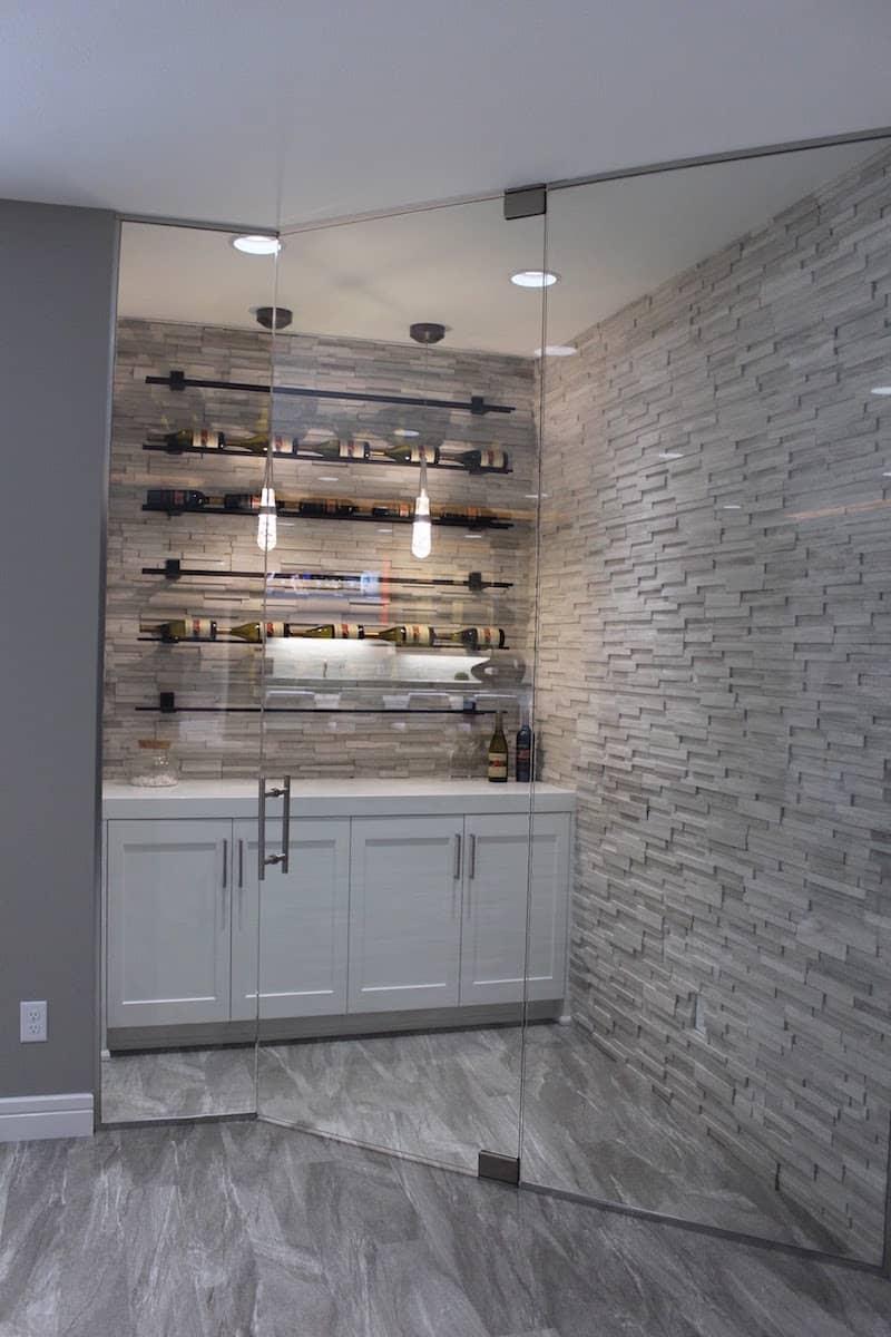 otxteriors interior stone masonry brick fargo 5134