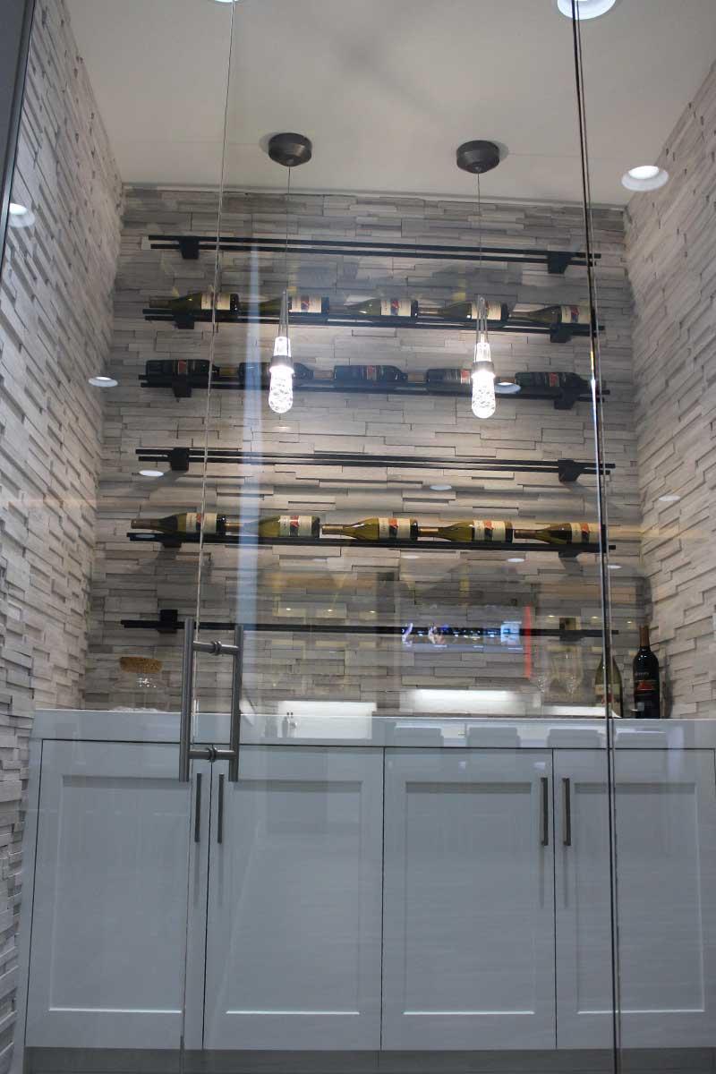 otxteriors interior stone masonry brick fargo 5135